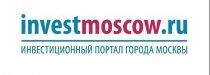 Инвестиционный портал города Москвы