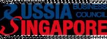 Российско-Сингапурский деловой совет
